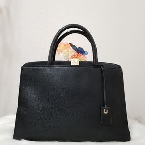Kate Spade Leather Terrace Place Henlie